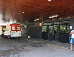Justiça dá prazo de 48 horas para Governo Fátima Bezerra abastecer farmácia do Walfredo Gurgel