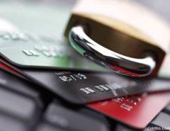 Saiba como evitar ser vítima de golpes financeiros