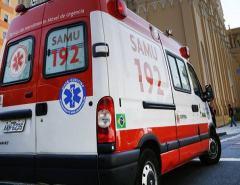 Menina de 3 anos morre engasgada com chiclete durante passeio no Rio