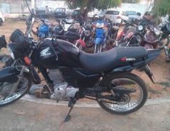 Mais de mil veículos entre carros e motos foram roubados ou furtados só em Mossoró no ano de 2019