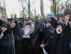 Luto: Funeral de Soleimani vai durar 4 dias