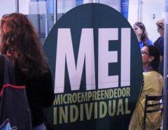 No RN número de microempreendedores individuais cresce 1.050%