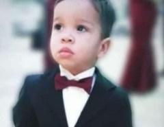 Triste: Criança de 2 anos morre vítima de afogamento no interior do RN