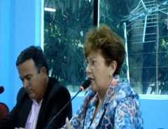 """Macaíba: Bastidores da Política em…""""Insustentável"""""""