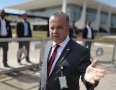Nomeação: Rogério Marinho é novo ministro do Desenvolvimento Regional do Governo Bolsonaro