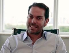 IRRESPONSÁVEL: Empresário que escapou de quarentena e levou covid-19 para sul da BA será processado