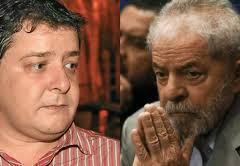 Justiça:  Relator da Lava Jato no TRF4 desconsiderou fala de Cabral contra Lulinha em julgamento