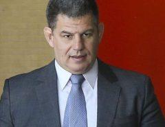 Morre Gustavo Bebianno, ex-ministro de Bolsonaro e pré-candidato no Rio