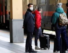 Contaminação: Itália registra 651 mortes e quase 4 mil casos de coronavírus somente nas últimas 24h