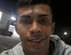 Jovem é morto durante tentativa de assalto em Macaíba