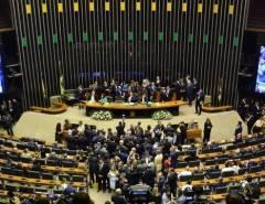 Queda de Braço:  Pelo menos 27 senadores querem manter o veto