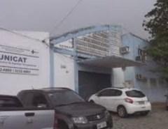 Violência: Assaltantes rendem vigilantes da Unicat e roubam armas e coletes