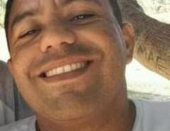 Em Mossoró motorista de aplicativo é encontrado morto com marcas de tiros no Bairro Paredões