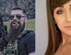 Feminicídio? Delegado diz que namorada atirou seis vezes contra ele antes de se matar