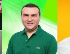 """Macaíba: Bastidores da Política em… """"Jangada da Salvação"""""""