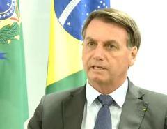 Governo Fátima adia retomada gradual das atividades econômicas no RN