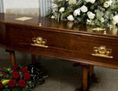 Urgente: Após sofre AVC e se dada como morta mulher ressuscita no interior do RN