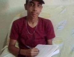 Exemplo: Estudante que usava wi-fi de açougue ganha notebook e internet em casa