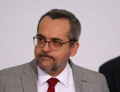 URGENTE: Abraham Weintraub deixa o Ministério da Educação