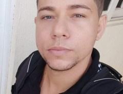 Homem de 27 anos morre após colidir sua moto com animal no interior do RN