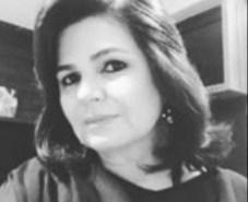Coronavírus: Morre a ginecologista Débora Cristina em Natal