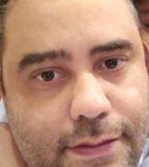 Médico de 36 anos morre vítima  de coronavirus em Natal
