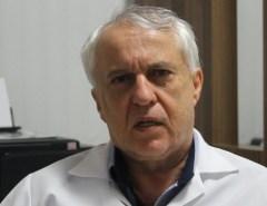 Coronavírus: Médico acredita que Ivermectina manterá em queda número de casos Covid em Natal