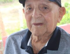 Coronavírus: RN perde um dos seus heróis da 2ª Guerra Mundial