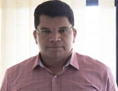 Esclarecimento sobre o estado de saúde de Lindoarte Lima