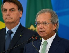 Economia: Renda Brasil deve atender 8 milhões de pessoas a mais que o Bolsa Família