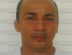 Em Mossoró Cambista é executado em via publica com 15 tiros