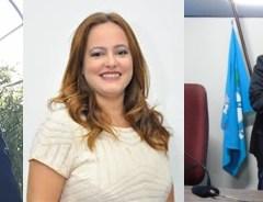 """Macaíba: Bastidores da Política em…""""Boicote"""""""