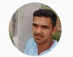 Jovem é executado a tiros em Macaíba (Atenção Imagens Fortes)