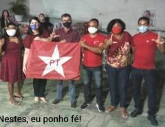 """Macaíba: Bastidores da Política em…""""QUEBRANDO A PRIMEIRA PROMESSA"""""""