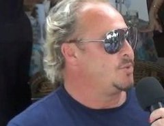 Forte: 'Homem do dinheiro' no governo Witzel tem até jato particular