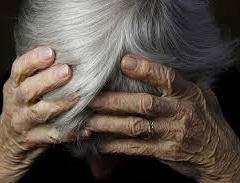 CADEIA: Polícia Civil prende suspeita por lesão corporal e maus tratos contra idosa em Natal