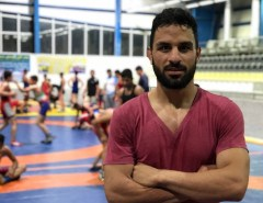 Pena de Morte: Irã ignora apelo global e anuncia execução de atleta da luta olímpica