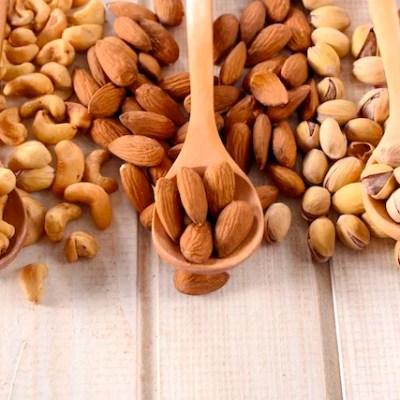 Salud: Alimentos que nos defienden