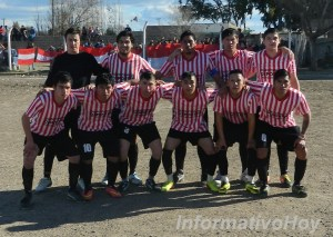 independiente 2