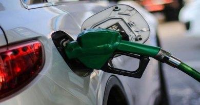 ¿Cómo se fijan los precios de los combustibles en República Dominicana?