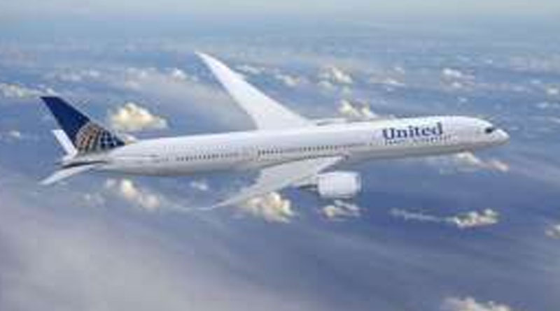 Dos pilotos de United arrestados borrachos antes de volar de Europa a Nueva York – Informe56