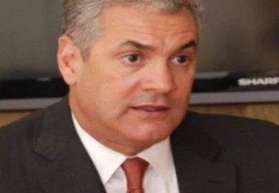 Gonzalo Castillo dice a PRM con o sin propagada política le dará contundente derrota en 2020