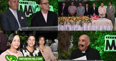 Fotos: Pre-Show Expo Feria Mayorista 2019