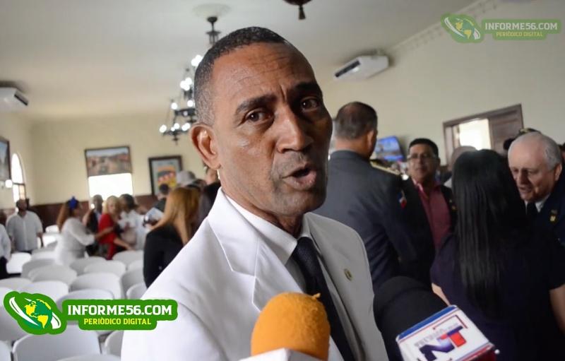 """[Video] Regidor acusado de supuesto soborno: """"Estamos a la espera de que la magistrada procuradora nos llame"""" –"""