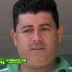 Fallece Cesario Rosario tras sufrir infarto en SFM