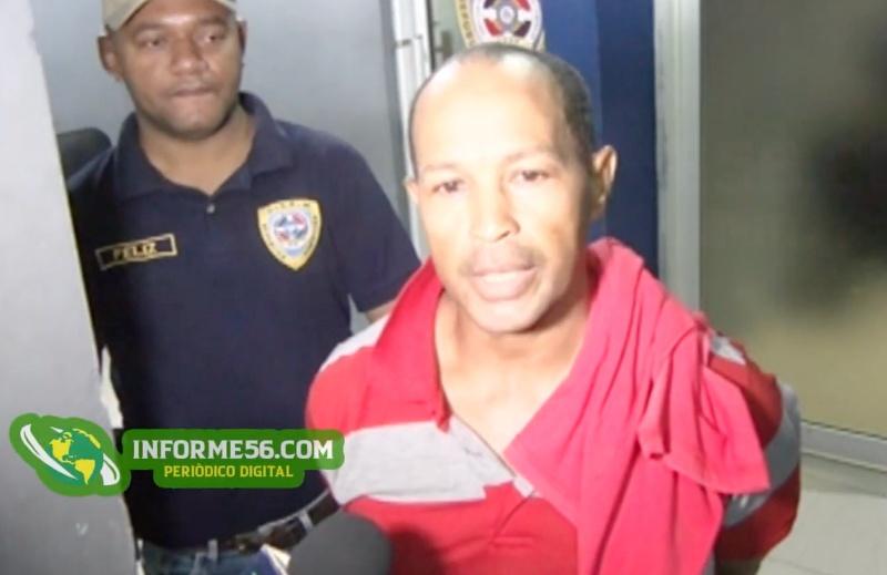 """(Video) Pirulo: """"Yo no tenía 'pitola; son la gente de Odilín Morel que me quieren hacer daño"""" –"""