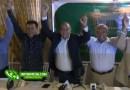 Video: Juan José Rosario presenta proyecto PROGRESO en SFM