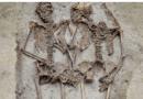 Los 'amantes de Módena' eran dos hombres