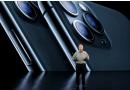 VIDEO: Presentan el nuevo iPhone 11 Pro iOS 13, ¿fracaso prematuro? Hallan una falla en el sistema antes de su estreno
