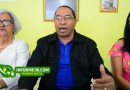 Video: Partido Alianza País anuncia proclamación de candidatos en SFM